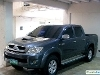 Picture Toyota Hilux Automatic 2011