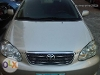 Picture Toyota Altis 2005 1.6E Automatic Fuel Efficient