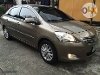 Picture 2011 Toyota Vios 1.5g at