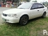 Picture Toyota Corolla Lovelife MT - 99? Davao City