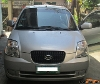 Picture Kia Picanto 2006 Lx, AT, Used, 2006, Philippines