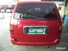 Picture 1999 Toyota Revo Manual Red AUV