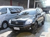 Picture 2008 Toyota RAV4 for Sale