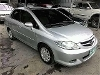 Picture 2008 Honda City idsi Excellent Condition