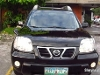 Picture Nissan x trail 4x4 2006