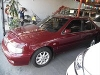 Picture 2000 Nissan Exalta for Sale