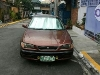 Picture Toyota Corolla Lovelife XE Turbo