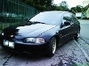 Picture For sale Honda hatchback 95 Vehicles from Cebu...