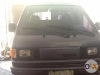 Picture Toyota Lite Ace 1991 Model