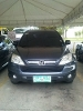 Picture For Sale Honda CRV 2009 Automatic