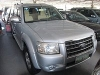 Picture 2008 Ford Everest for Sale