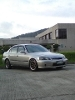 Picture 1998 civic FOR SALE from Benguet Baguio @...
