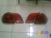 Picture Honda civic vtec3 stop light