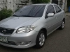 Picture 2003 Toyota Vios G M/T top of the line (swap or...