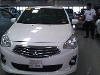 Picture Brandnew mitsubishi MIRAGE G4 GLS AT 91k all In
