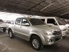 Picture 2013 Toyota Hilux G