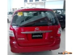 Picture 2014 Toyota innova J diesel 98K only all in...