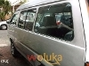 Picture Toyota Liteace Van for Sale