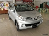 Picture 2015 Toyota Avanza 1.3E mt (Low monthly Promo)