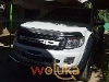 Picture Ford Ranger XLT 2.2 MT 4x2 2013
