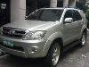 Picture RUSH Sale: Toyota Fortuner 2007 Model with Mags