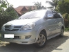 Picture Toyota innova g first owner cebu unit - price...