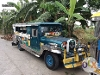 Picture Passenger jeepney for sale