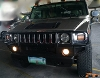 Picture 2003 Hummer H2 Fresh Inside Out, Used, 2003,...