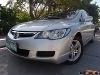Picture For sale: honda civic 1.8 AT SuperFresh, Used,...