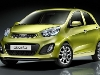 Picture 29,900 all-in downpayment kia picanto automatic