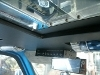 Picture Multicab For Sale in Cebu, Passenger type...