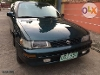 Picture XE toyota corolla 95 cool ac registered ready...