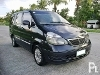 Picture 2004(S) local top of the line nissan serena...