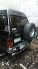 Picture Nissan patrol 1995 model