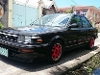 Picture For sale: 1990 Toyota Corolla EE90 4AGE Engine