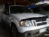 Picture Ford Ranger 2010