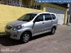 Picture Toyota Avanza 09model