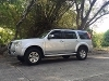 Picture 2008 Ford Everest