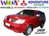 Picture We buy mitsubishi adventure glx diesel