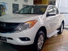 Picture Mazda bt-50 4x2 manual at 68k all in promo