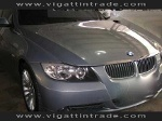 Picture 2006 BMW 325i Local