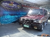 Picture 1996 Toyota Tamaraw Fx Gl M/T, Used, 1996,...