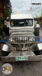 Picture Private Passenger Jeepney For Sale - RUSH