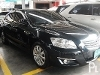 Picture Toyota Camry? Leyte
