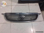 Picture Toyota Altis front grill New Ad!
