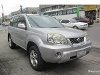 Picture Nissan Xtrail AT 2004