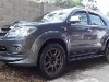 Picture 2007 TOYOTA FORTUNER V 4× Accept trade in...