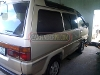 Picture For Sale Lite Ace Van