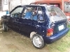Picture Very Cheap Car 45tneg FOR SALE from Cebu City @...