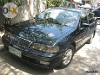 Picture 2000 Nissan Exalta Matic